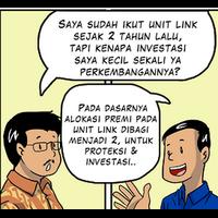 asuransi-bukan-investasi