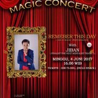 mini-concert-jiban-finalis-the-next-mentalist-trans-7
