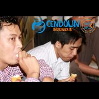 cendolin2