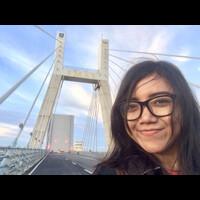 bestcollection-selfie-dengan-jembatan-emas-kebanggan-dan-kepunyaan-indonesia