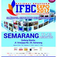 semarang-info-franchise--business-concept-expo-2017