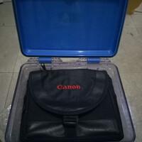 canon-eos-650d