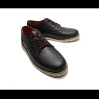 sepatu-pria-indigo-derby-dark-brown-arez