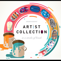 artist-collection