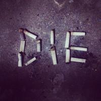 berhenti-merokok---berhentiorg