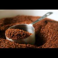 manfaat-ampas-kopi