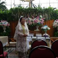 hapy-wedding-my-bestie