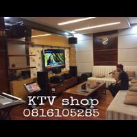 ktv-karaoke-tv