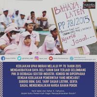 pp-78-tahun-2015-sumber-kesengsaraan-bagi-pekerja-indonesia