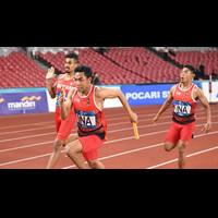 zohri-dalam-pertandingan-4x100-estafet