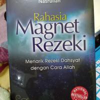 buku-rahasia-magnet-rezeki