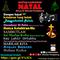 daftar-lagu-koor-natal-bmh