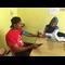 medical-check-up-sebelum-donor
