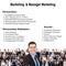 lowongan-kerja-marketing--marketing-manager