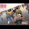 jelajah-budaya-kuta-beach