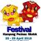 festival-kampung-pecinan