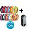 paket-strap--screen-protector-for-xiaomi-mi-band-2