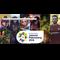 6-game-yang-terpilih-sebagai-cabang-esports-dalam-asian-games-2018