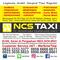 ncs-taxi-pontianak-singkawang-kalimantan-barat