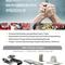 bisnis-center-ceragem-alat-theraphy-korea-no-1-di-dunia
