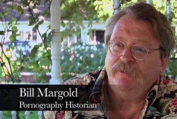 ahli sejarah
