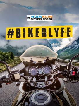 bikerlyfe