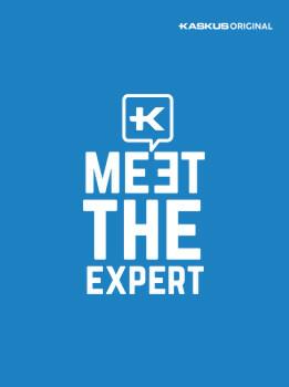 meet-the-expert