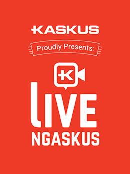 live-ngaskus
