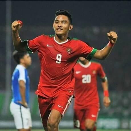 Indonesia Melaju Ke Babak Semifinal