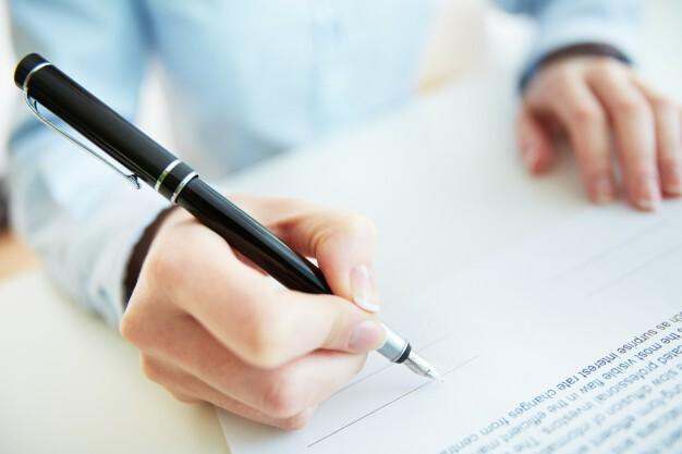 Menulis di Koran Bisa digaji Jutaan Rupiah? Masak Sih?