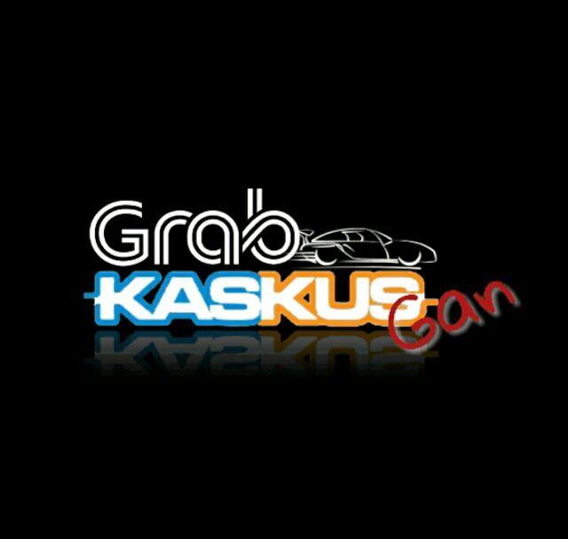Group GKG, Komunitas GrabCar Kaskus, Yg Mau Join Tinggalin Nope Nya Ya Gan