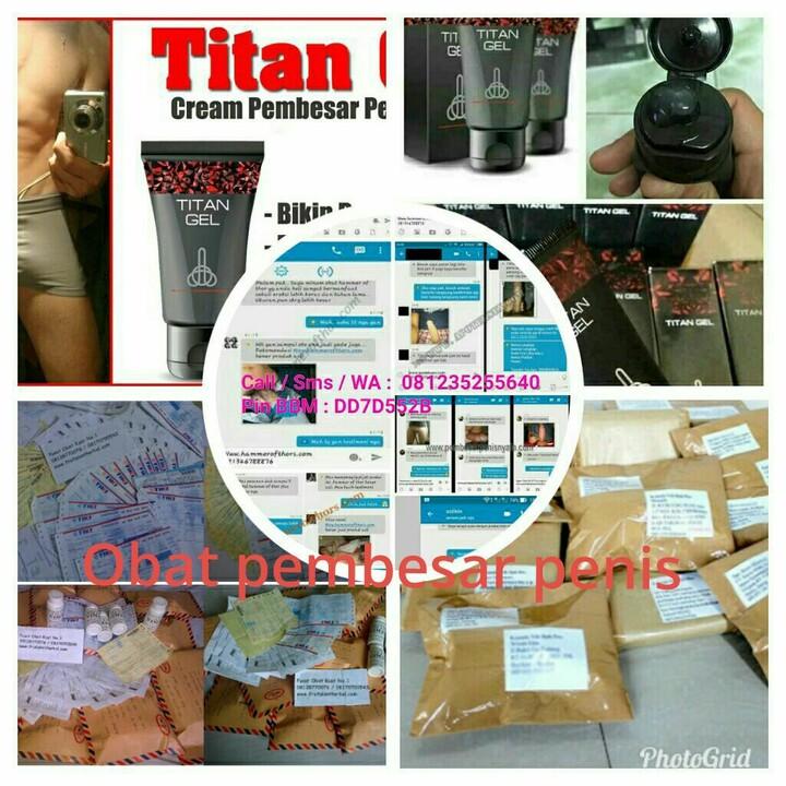 titan gel titan gel kaskus shop vimaxsukabumi com adidas