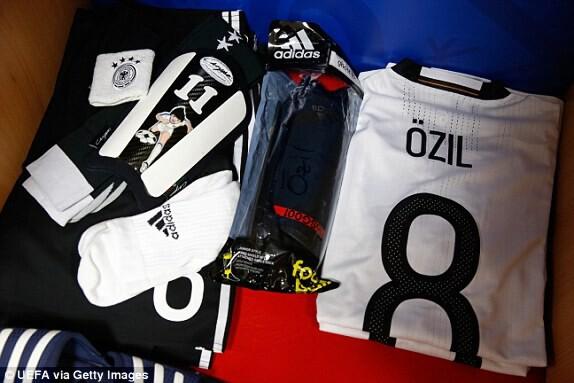 Captain Tsubasa Ada Di Euro 2016 Gan !!!