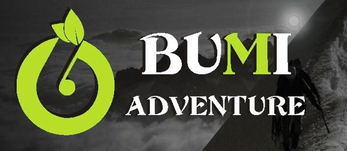 BUMI ADVENTURE