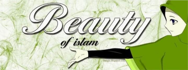 islam mengangkat drajat wanita