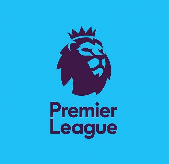 Liga Inggris 2018/2019
