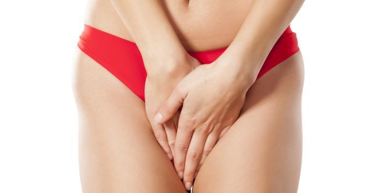 Fakta Menarik Tentang Vagina, Nomor 10 Yang Wajib Anda Tahu.