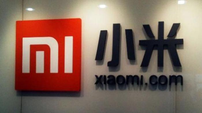 Xiaomi Bakal Hentikan Update MIUI ke 5