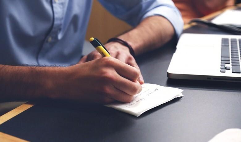 Media Onlin yang Menerima Tulisan Anda dan Berhonor