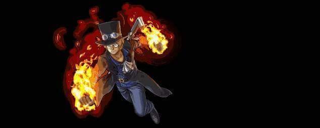 One Piece Spoiler Chaper 908