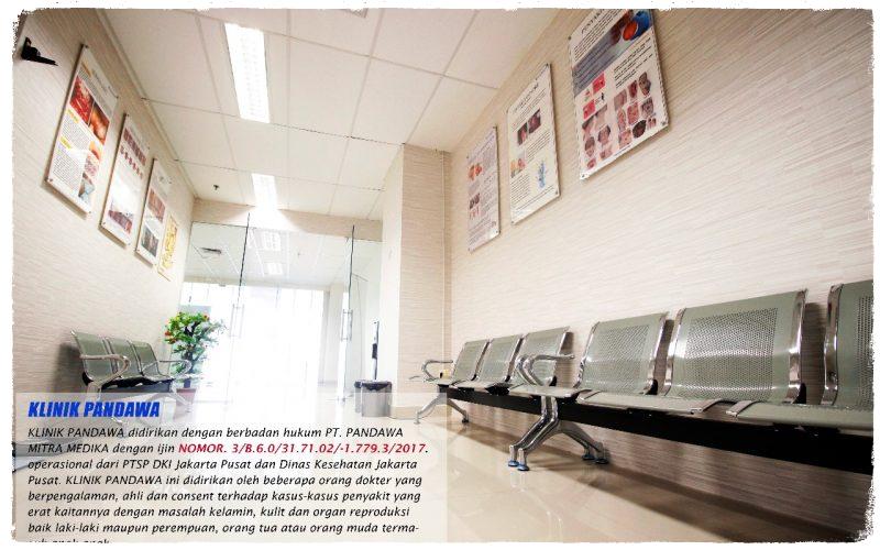 Klinik Pandawa