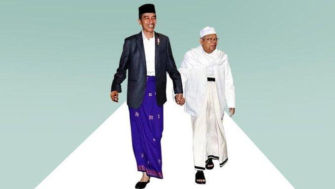 Sudah Saatnya Fashion Atau Busana Indonesia Mendunia