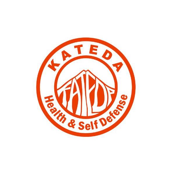 KATEDA INDONESIA