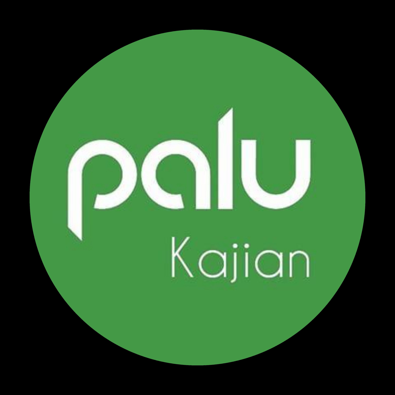 Logo Palu kajian
