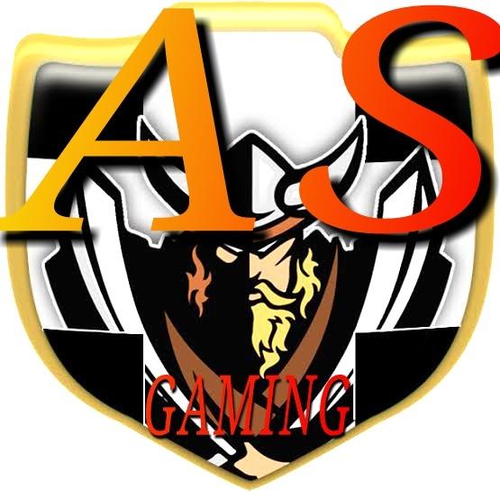 A.s GamersChanel