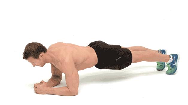 Lakukan 5 Tips Pemanasan Ini Sebelum Berolahraga!