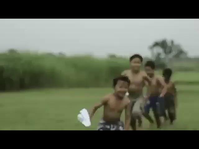 anak-anak-indonesia-bisa