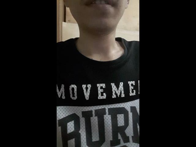 thumb-video